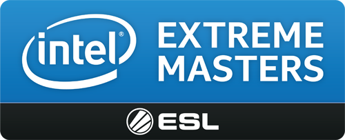 IEM San Jose European Qualifiers