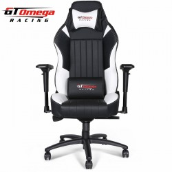 GT Omega EVO XL Gaming Chair